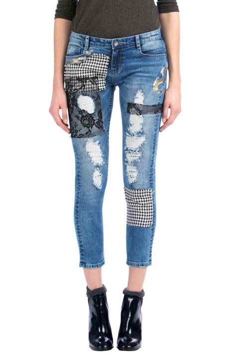 are boot cut jeans in style 2015 are boot cut jeans in style in 2015