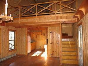 Cottage Plans With Loft And Big Kitchen cabin floor plans with loft small cabin with loft small cabin designs with loft mexzhouse