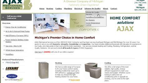 Michigan Plumbing License by Michigan Plumbing Contractor License Application