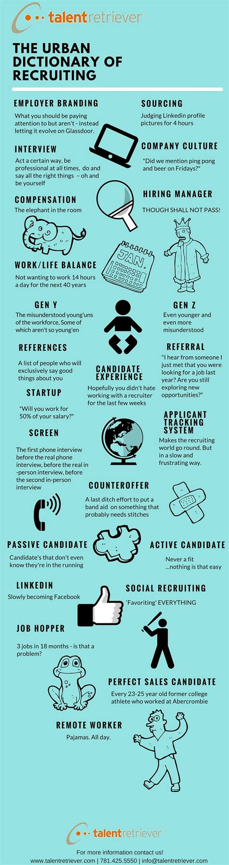 pattern gang urban dictionary 21 best infographics images on pinterest info graphics