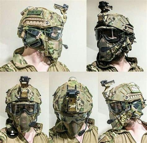 Helm Tactical Airsoft Gun airsoft helmets airsoft guns
