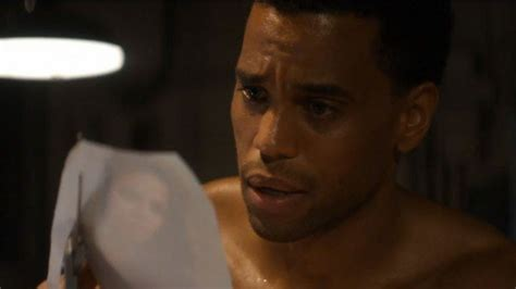 michael ealy the perfect guy michael ealy s the perfect guy sexy scary trailer movie