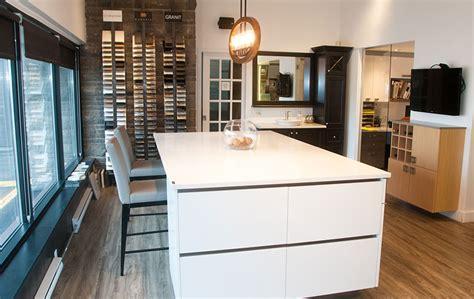 montre de cuisine simple salle de montre with montre de cuisine design