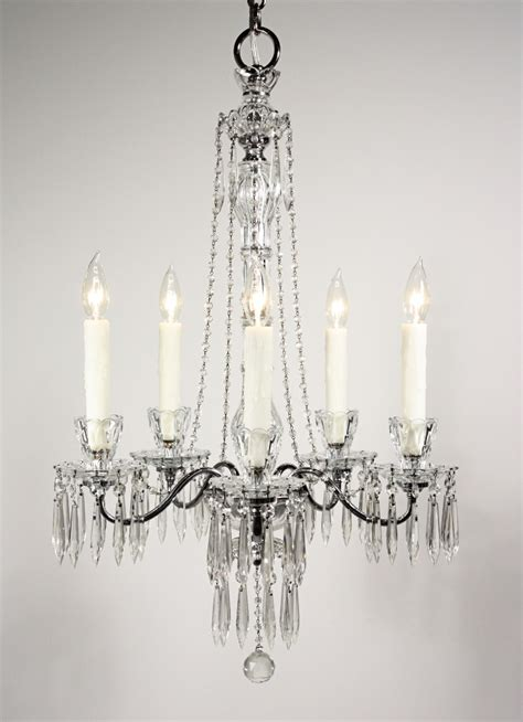 Chandelier Ls For Sale Glass Chandeliers For Sale 28 Images Chandelier For