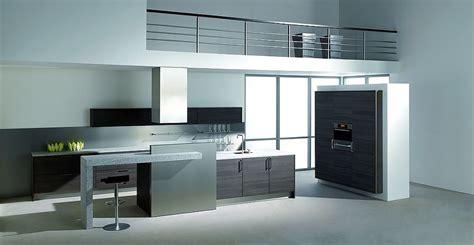 küche grau weiß schlafzimmer farbe pink