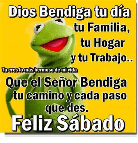 imagenes de dios bendiga tu camino dios bendiga tu dia tu familia tu hogar y tu trabajo uu