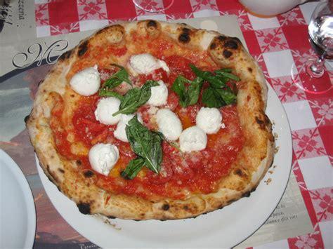 fior di pizza napoli image gallery napoli pizza