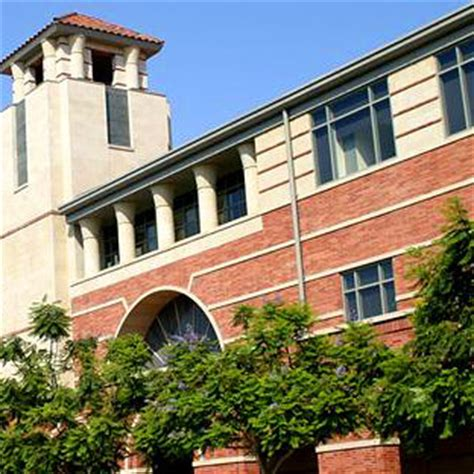 Usc Finance Mba by International Business Usc International Business Mba