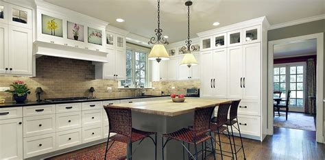raleigh kitchen cabinets raleigh premium cabinets kitchen remodeling in raleigh nc