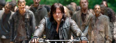 Walking Dead The Walking Dead Season 6 Episodes Amc