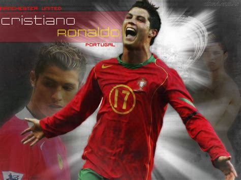 cristiano ronaldo biography download cristiano ronaldo hd wallpapers ronaldo cristiano