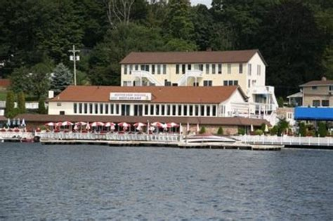 House Lake Nj by Jefferson House Lake Hopatcong Menu Prices