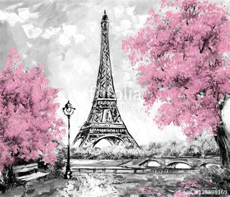 wallpaper pink paris pink paris wallpaper www pixshark com images galleries