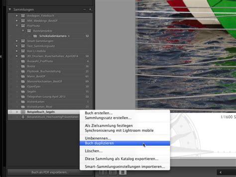 tutorial lightroom 5 pdf español lightroom fotobuch so erstellen sie fotob 252 cher mit adobe