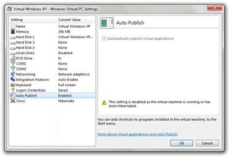 reset password virtual xp mode virtual pc xp mode administrator password
