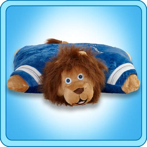 Moose Pillow Pet Walmart by 17 Best Images About Pillow Pets On Kansas