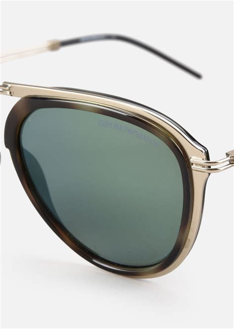 Kacamata Tenis Sport Frame Glasses Limited 1 sunglasses ea2056 for emporio armani