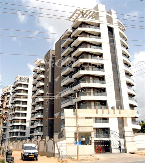 Jain Mba Bangalore Review by Jain Jain Heights In Hennur Bangalore Price Location