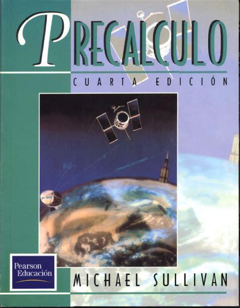 libro national 5 maths with libros pdf p 225 gina 5 bibliotecacepreuni