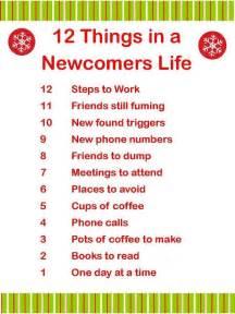 aa step 5 worksheet abitlikethis