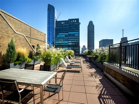symphony house nyc apartment midtown west the symphony house new york city ny booking com