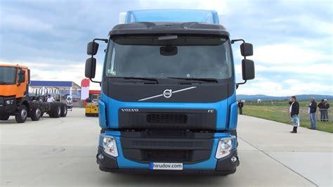 volvo hgv 100 hgv volvo the world u0027s best photos of truck