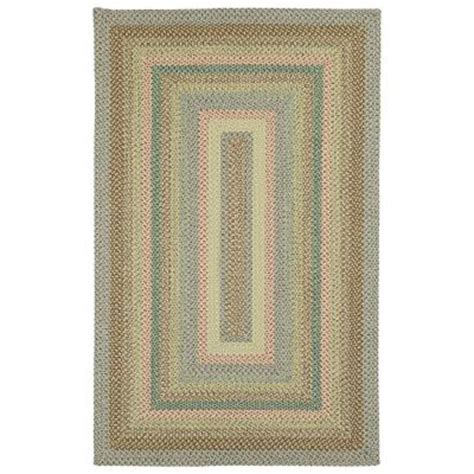 home depot outdoor rugs kaleen bimini decolores 5 ft x 8 ft indoor outdoor area