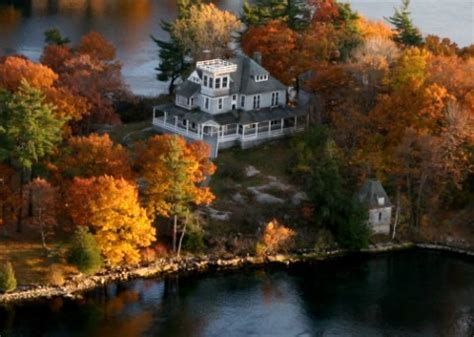 island comfort gilded age mansion was home to famous painter the new