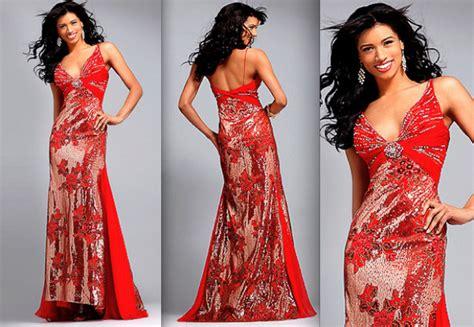 Rorina Dress Miulan asian formal gowns photo