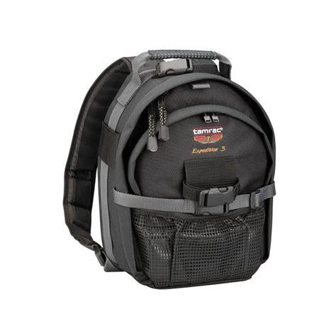 Tamrac Expedition 3 tamrac expedition 3 black photo backpack 5273 backpacks