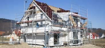 construction de ooreka