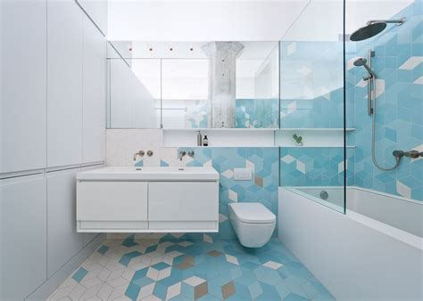 bathroom tiles brooklyn 96 best images about wee little bathroom on pinterest