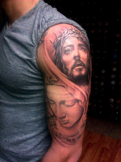 68 best images about tattoos on 45 100 20 holy jesus tattoos best 25 cross