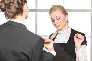 preguntas frecuentes en una entrevista por skype preguntas sobre el empleo pretendido en entrevistas de trabajo