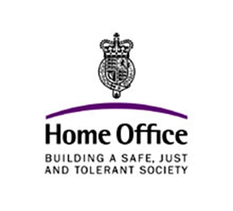 home office uk the home office has an end of life plan for asylum