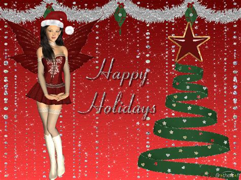themes christmas free download download free barbie christmas theme barbie christmas