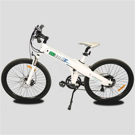 best electric bike the 5 top rated best cheap electric bikes of 2017 we