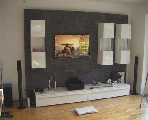 wohnzimmer mit steinwand wohnzimmer mit steinwand best steinwand wohnzimmer ideas