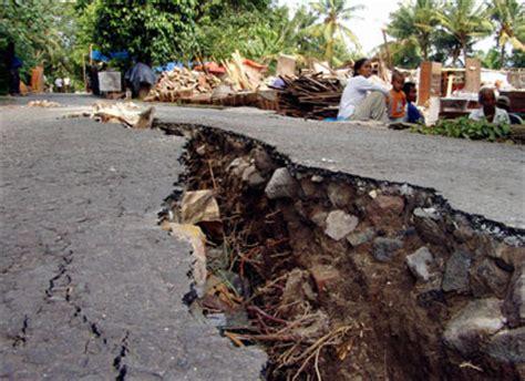 earthquake yogyakarta today wat zijn aardbevingen plazilla com