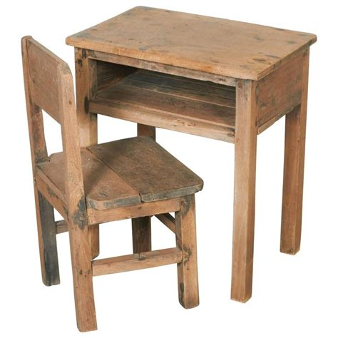 childrens desks for sale antique childrens desk and chair for sale vintage