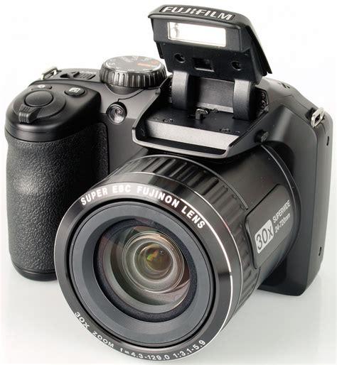 Jual Fujifilm Finepix S4800 fujifilm finepix s4800 images