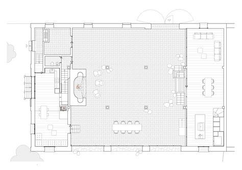 kroger floor plan 28 kroger floor plan gallery for gt kroger grocery