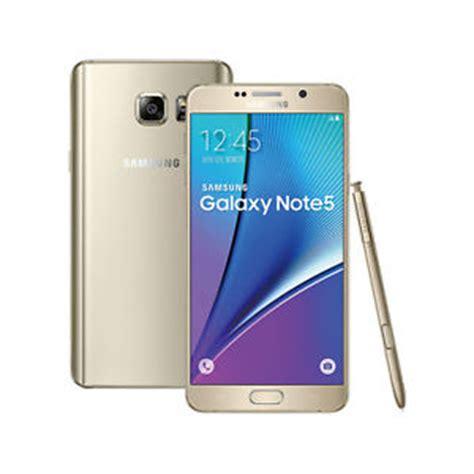 Kisaran Harga Samsung Note 8 harga samsung galaxy note 5 terbaru 2016 plus review dan