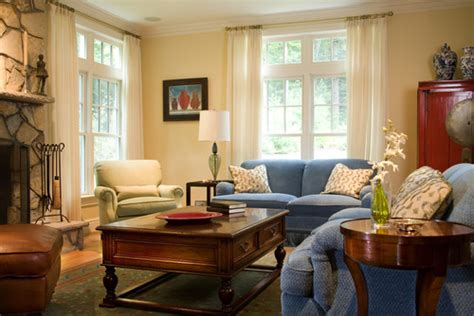 long rectangular living room how to decorate living room i have a long rectangular living room the problem is the