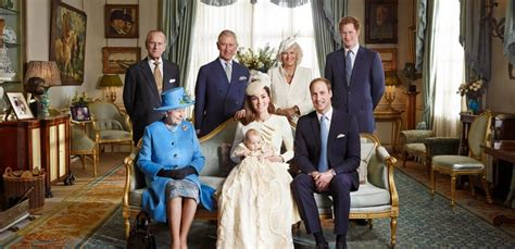royal family watches of the british royal family crown caliber blog