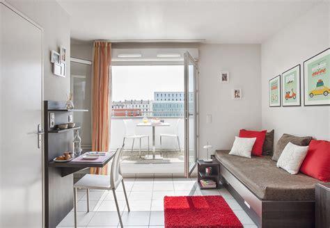 location de chambre pour etudiant r 233 sidences 233 tudiantes logement 233 tudiant r 233 sidences