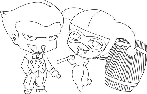 harley quinn arkham knight coloring pages harley quinn coloring book joker pages grig3 org