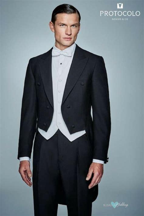 wedding grooms types of wedding suits for grooms groomswear according