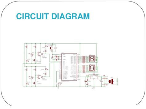 wiring also led voltmeter circuit furthermore inverter