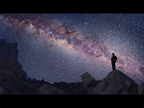 cosmos una evolucisn cssmica cosmos cap 237 tulo 2 una voz en la fuga c 243 smica espa 241 ol versi 243 n extendida youtube
